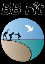 BB Fit